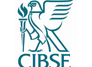 CIBSE Guides
